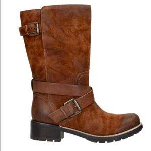Clarks Lallana Beat Boot